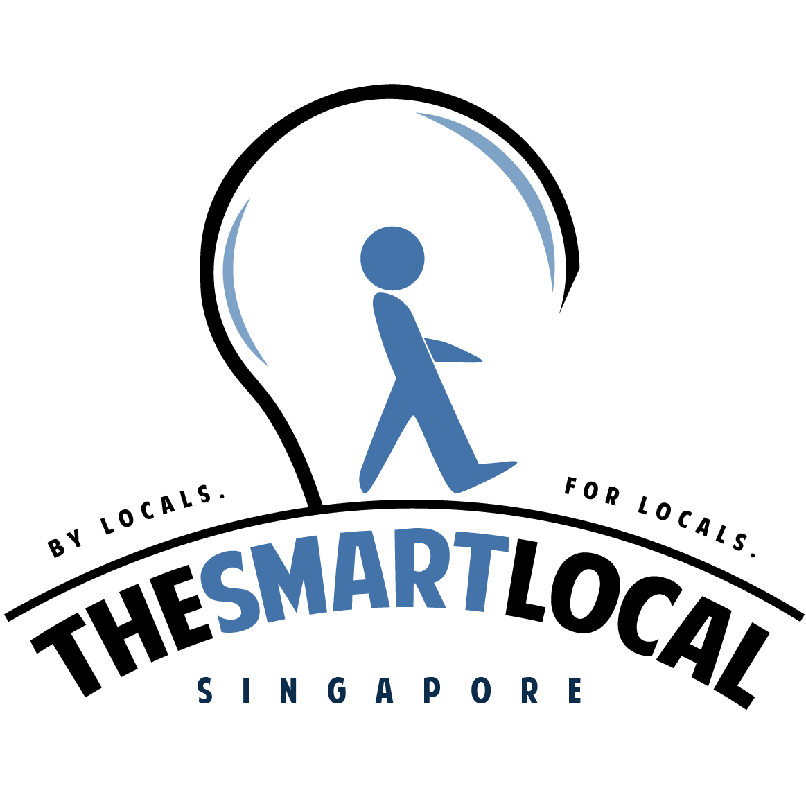 TheSmartLocal.png