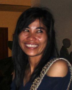 Ros Sarom, 2014