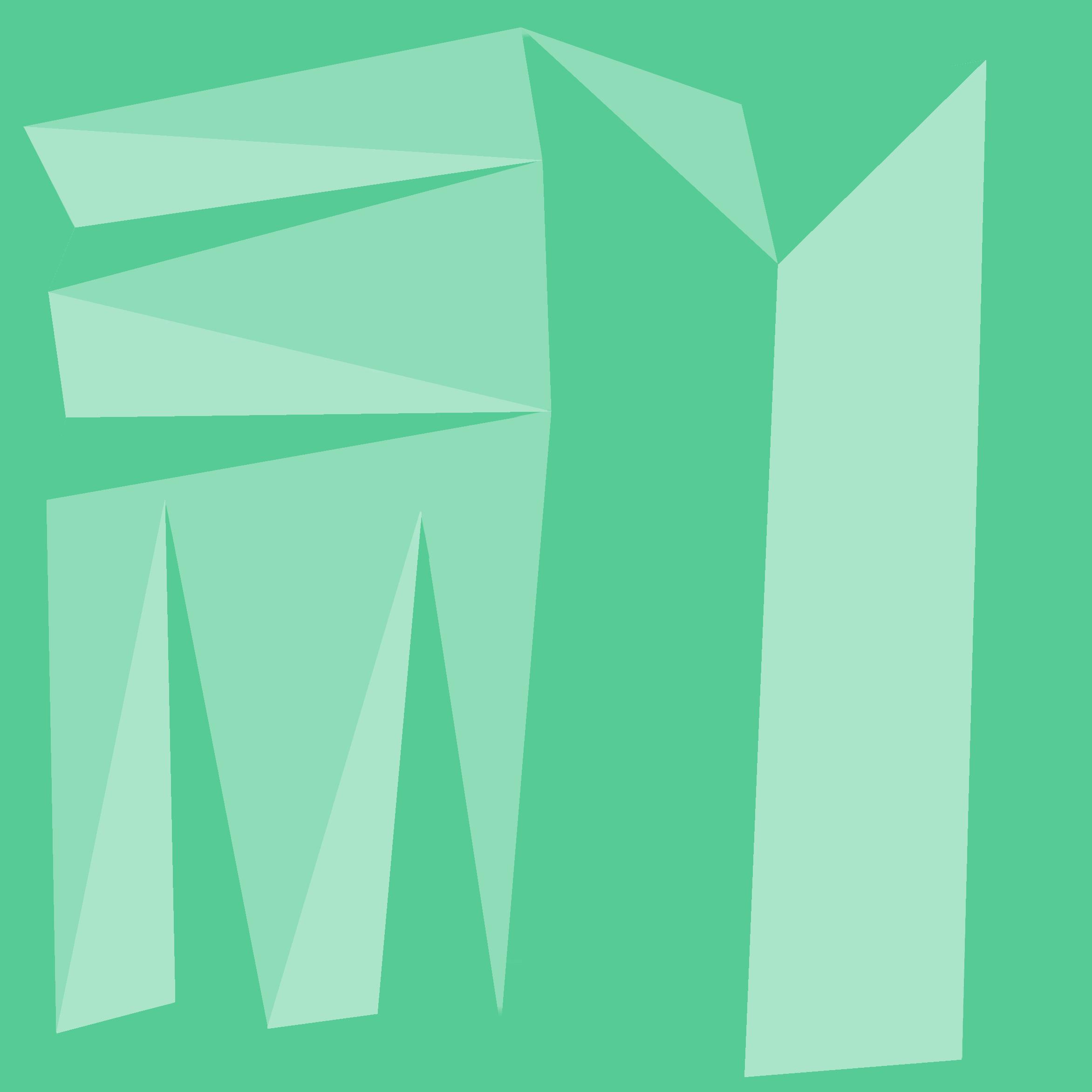 Folded Logo copy Green.png