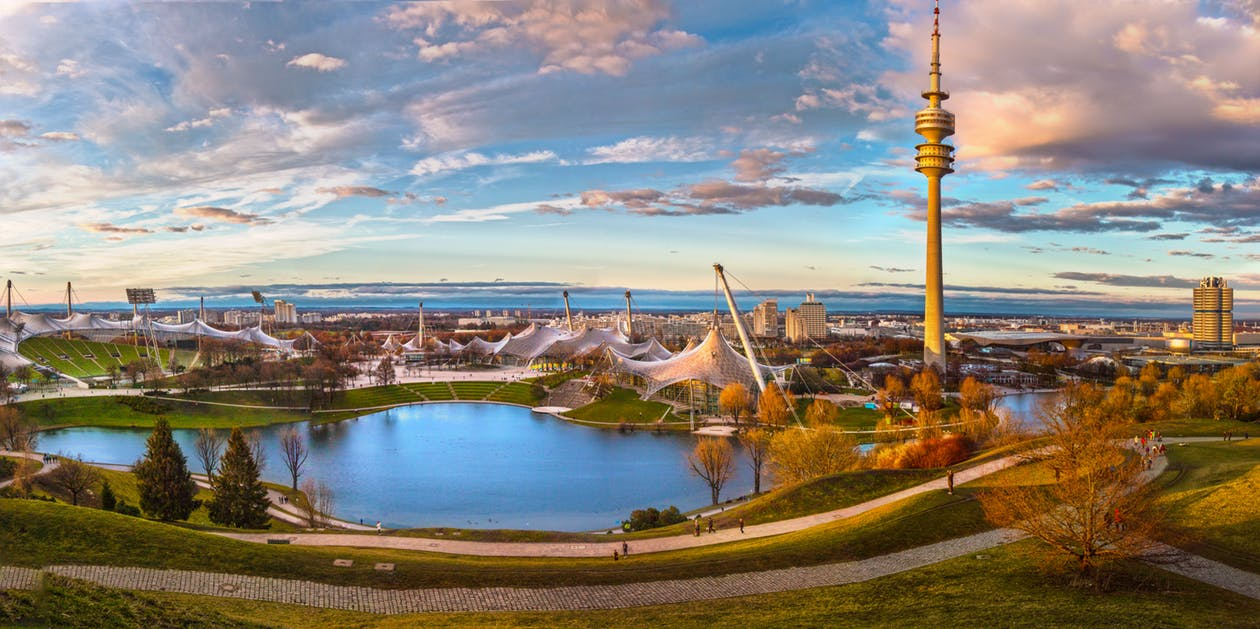 munich-olympia-mountain-olympic-stadium-view-163405.jpeg