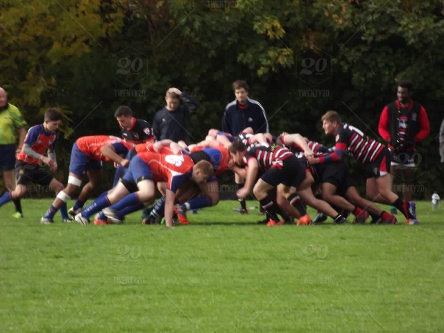 stock-photo-university-sports-2015-rugby-union-55ae15cc-7eff-4358-a910-ac2462c7735c.jpg