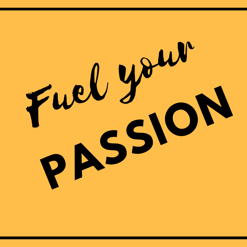 Fuel your.png