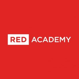 red-academy-appeal-view.jpg
