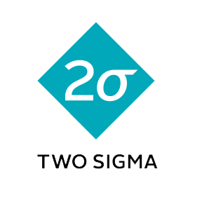 TwoSigma.Stack.2color.png