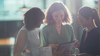 Accenture-Careers-thumbnail.jpg