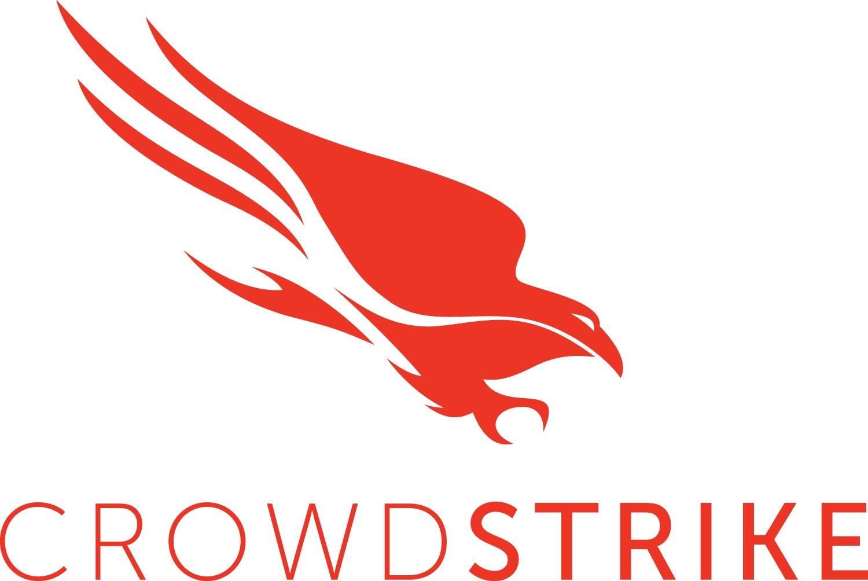CrowdStrike_stacked-red.jpg