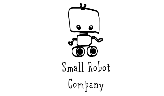 Small-Robot-Co.png