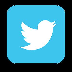 2-27646_twitter-logo-png-transparent-background-logo-twitter-png.png