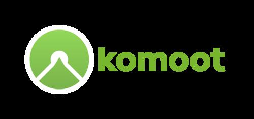 Komoot green.png