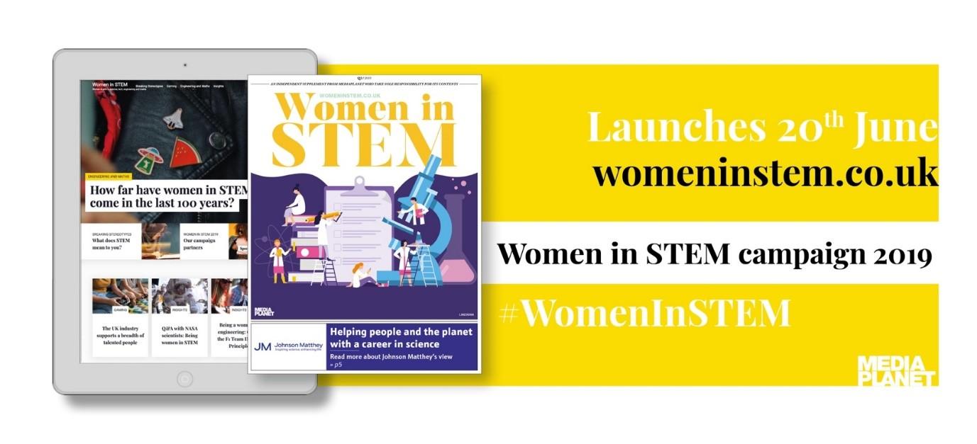 Women in STEM Banner.jpg