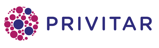 privitar-logo.original.png