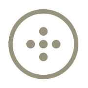 the-dots-squarelogo-1513590762776.png