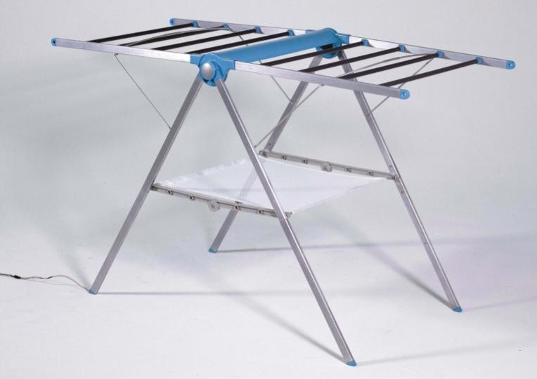 Fresh Air Drying Rack Initial Pricing Info (13).jpg