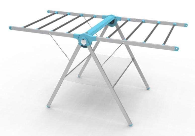 Fresh Air Drying Rack (28).jpg