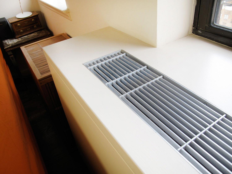 custom heating unit cover.jpg