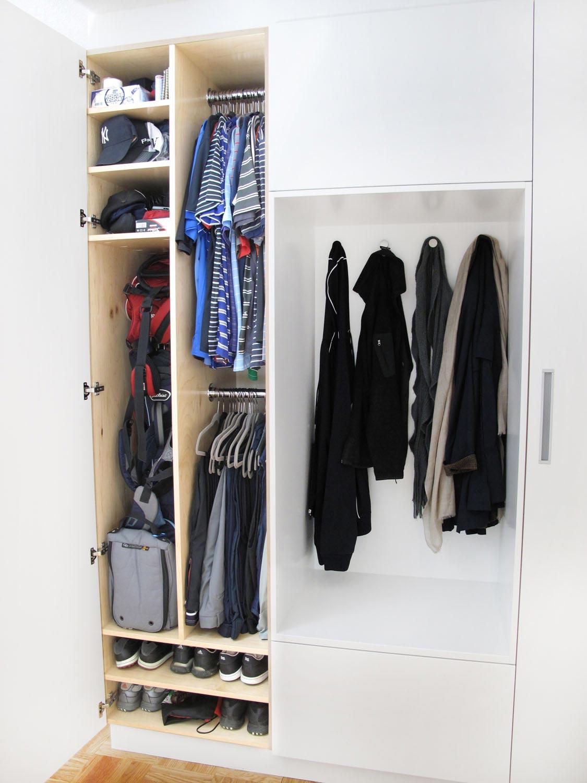 custom closet hanging.jpg