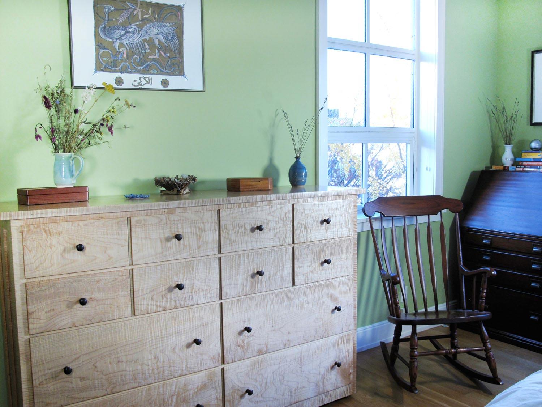 custom country rustic wardrobe.jpg