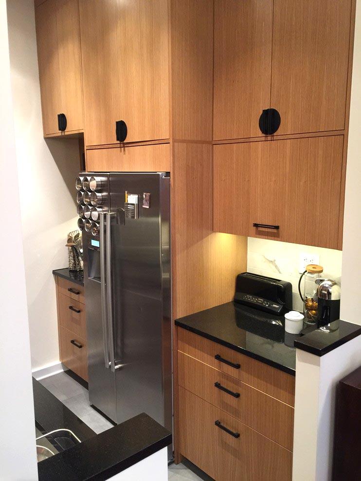 modern-kitchen-nyc.jpg