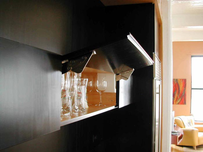 hidden-cabinet-kitchen.jpg