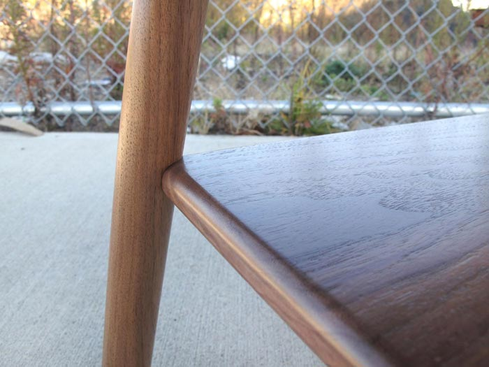 joint-wood-side-table.jpg