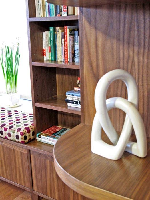 built-in-walnut-shelf.jpg