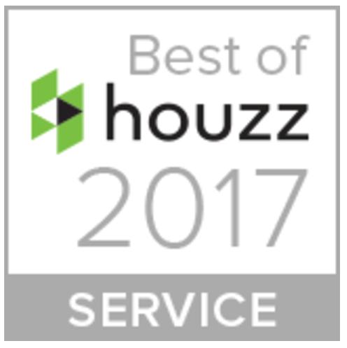 best_houzz_design_build_2017.png