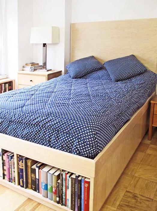 store-books-bed.jpg