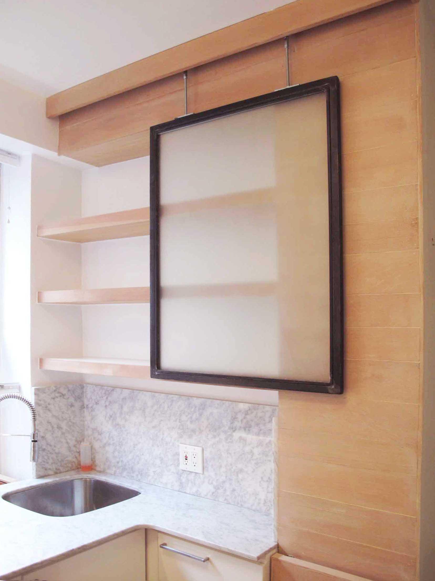 kitchen_sliding_glass_door.jpg