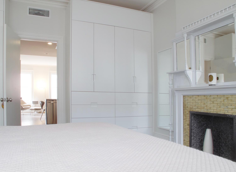 bedroom-built-in-wardrobe.jpg