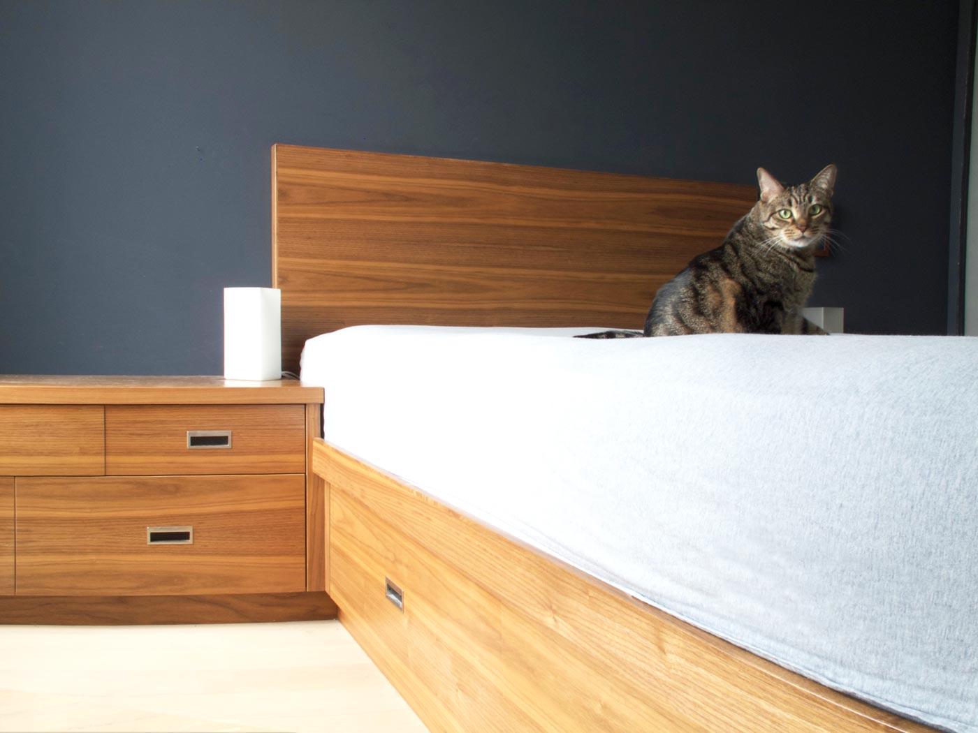 custom-bed-built-in.jpg