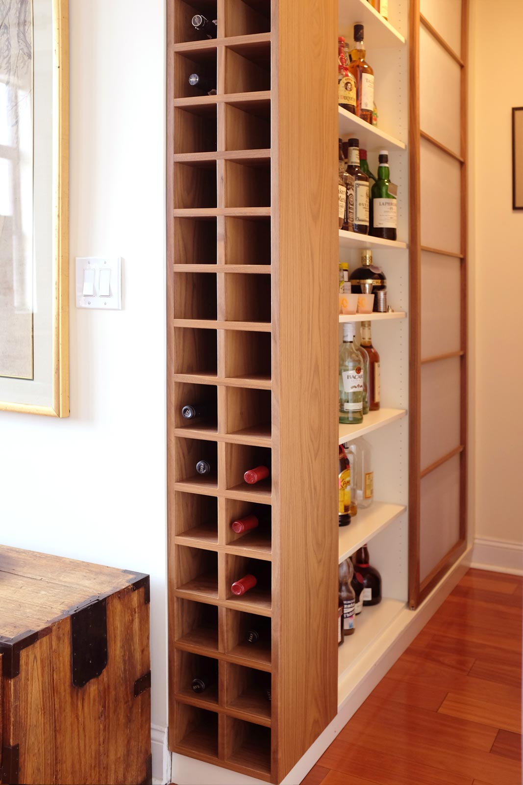 built-in-storage-bottles.jpg