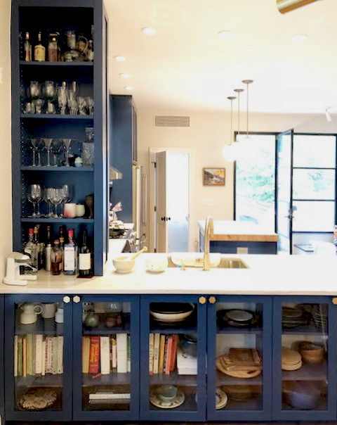 blue-and-glass-kitchen-cabinetry.jpg