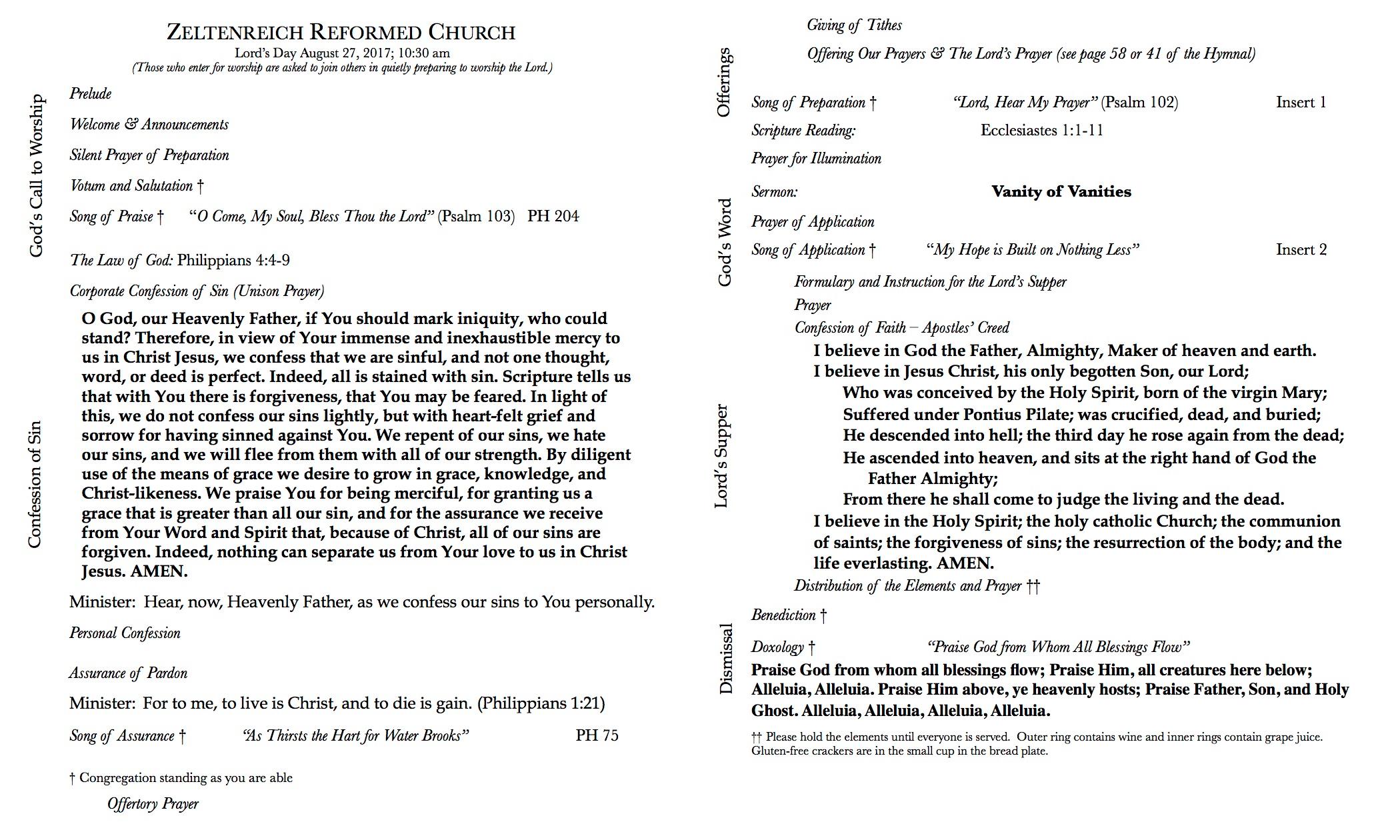ZRC Bulletin 8.27.17.jpg
