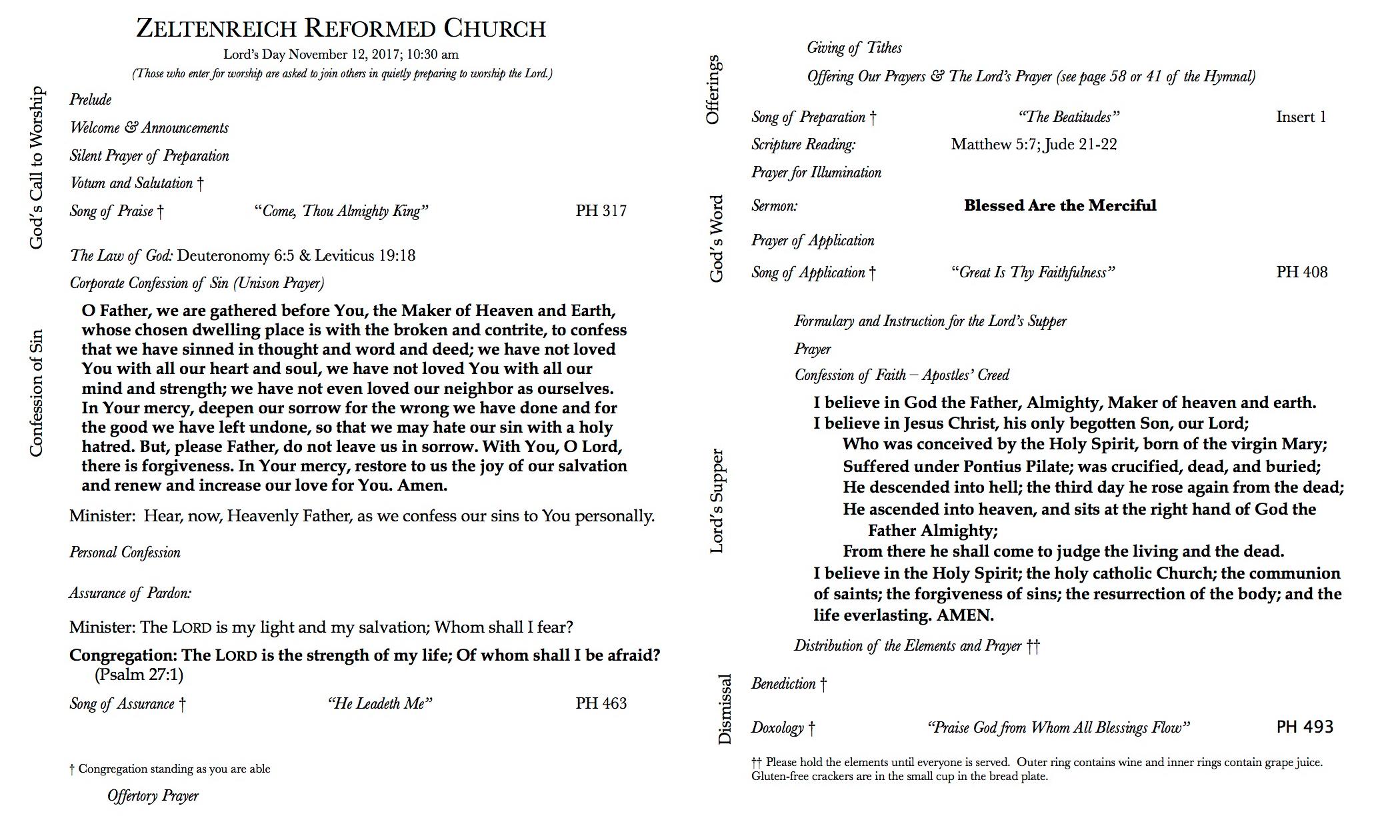 ZRC Bulletin 11.12.17.jpg