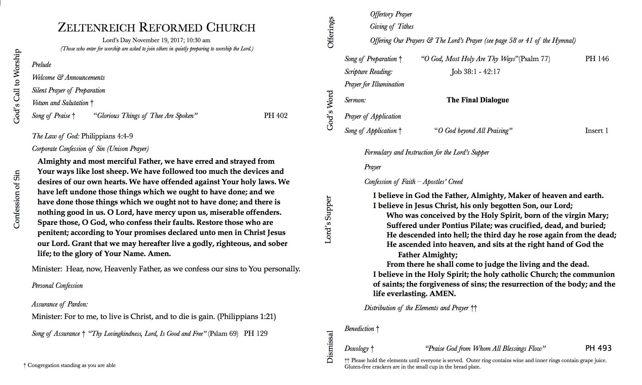 ZRC Bulletin 11.19.17.jpg