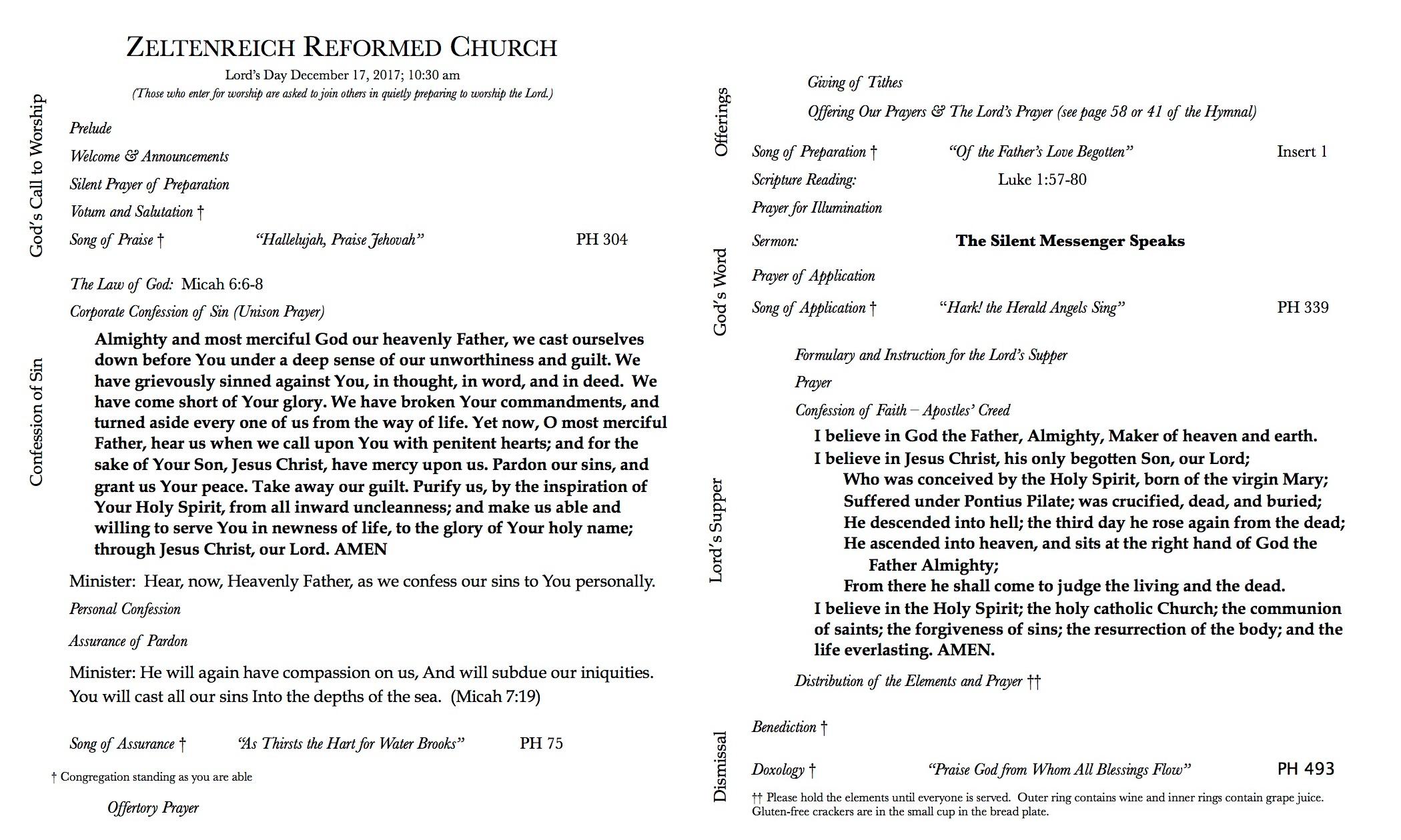 ZRC Bulletin 12.17.17.jpg