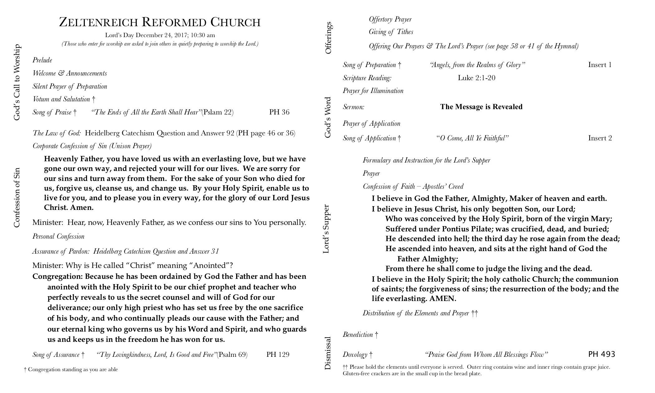 ZRC Bulletin 12.24.17.jpg