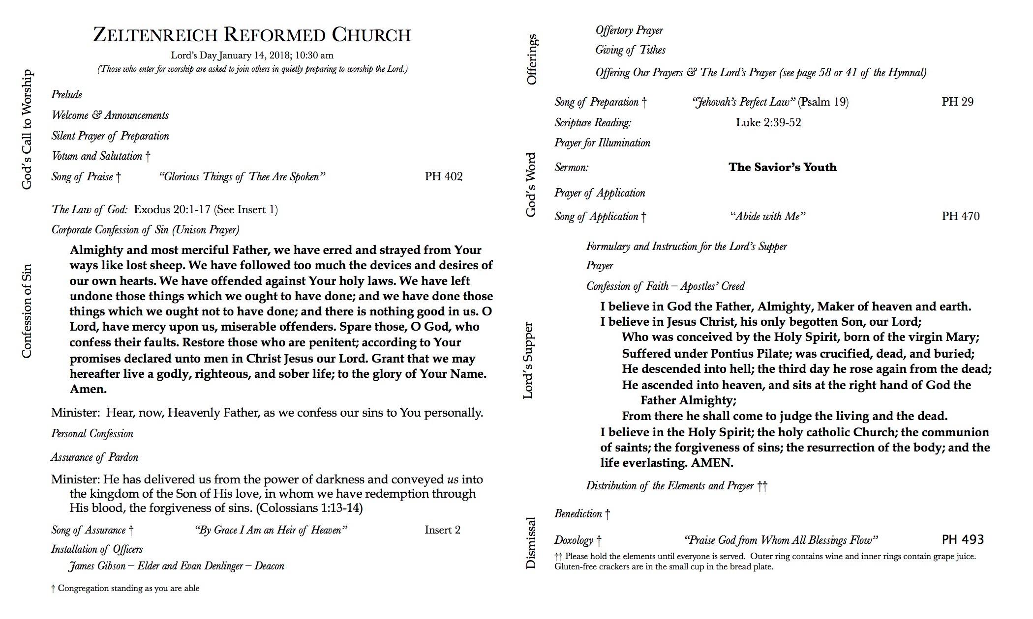 ZRC Bulletin 1.14.18.jpg