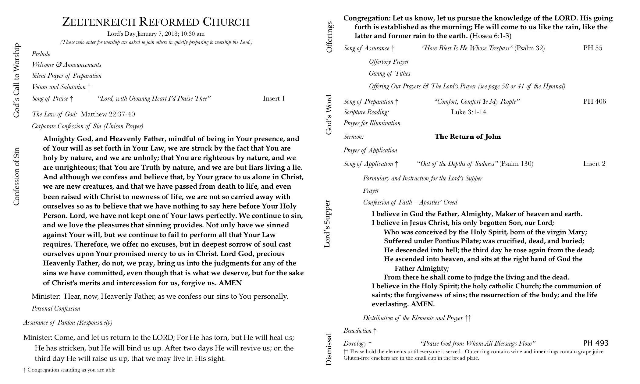ZRC Bulletin 1.21.18.jpg