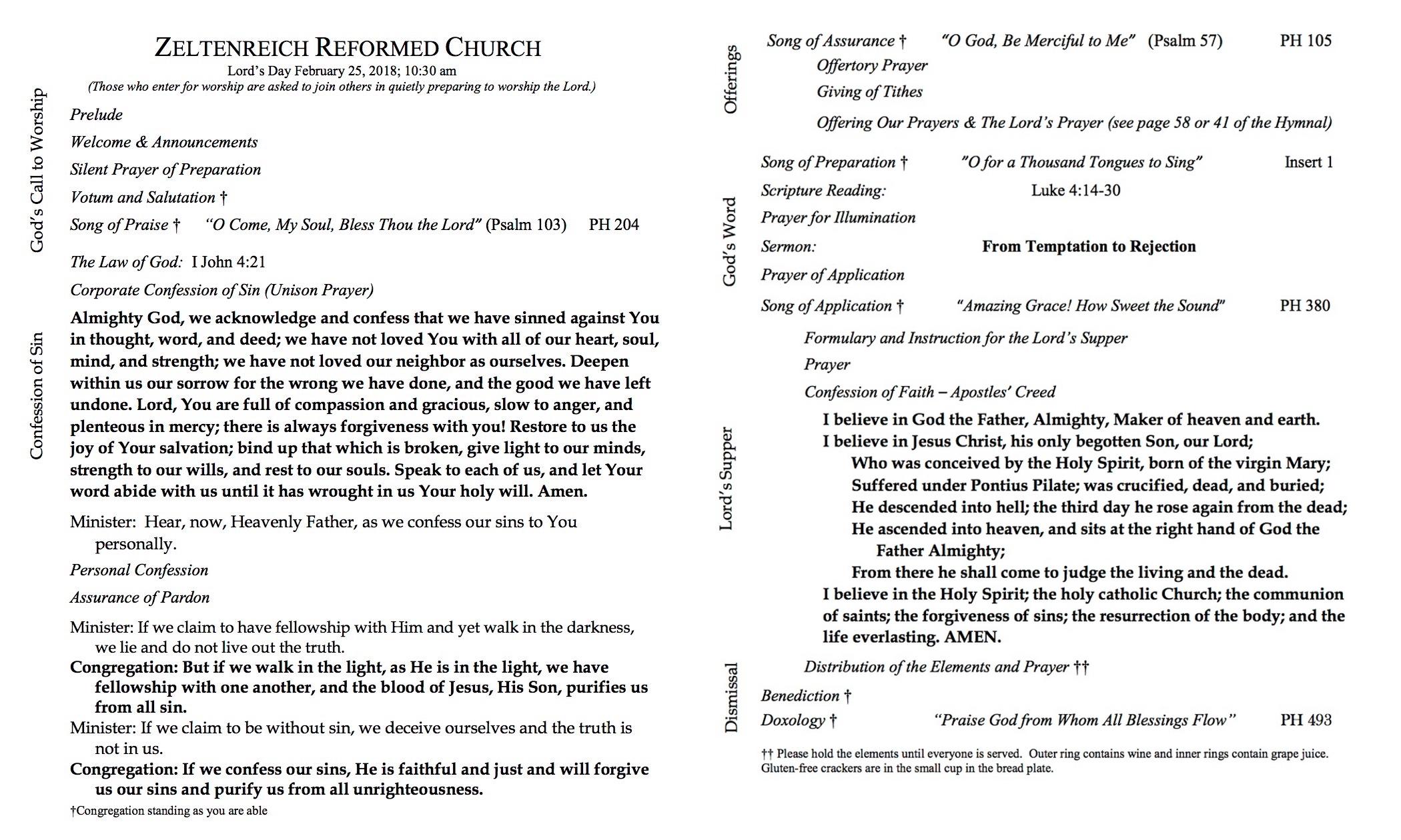 ZRC Bulletin 2.25.18.jpg