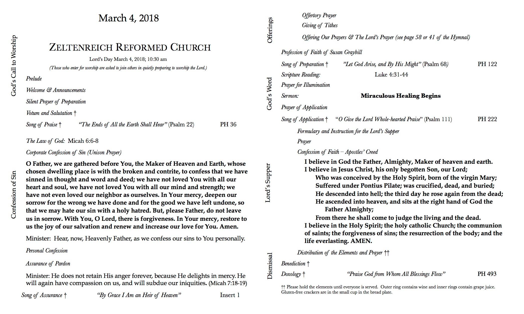 ZRC Bulletin 3.4.18.jpg