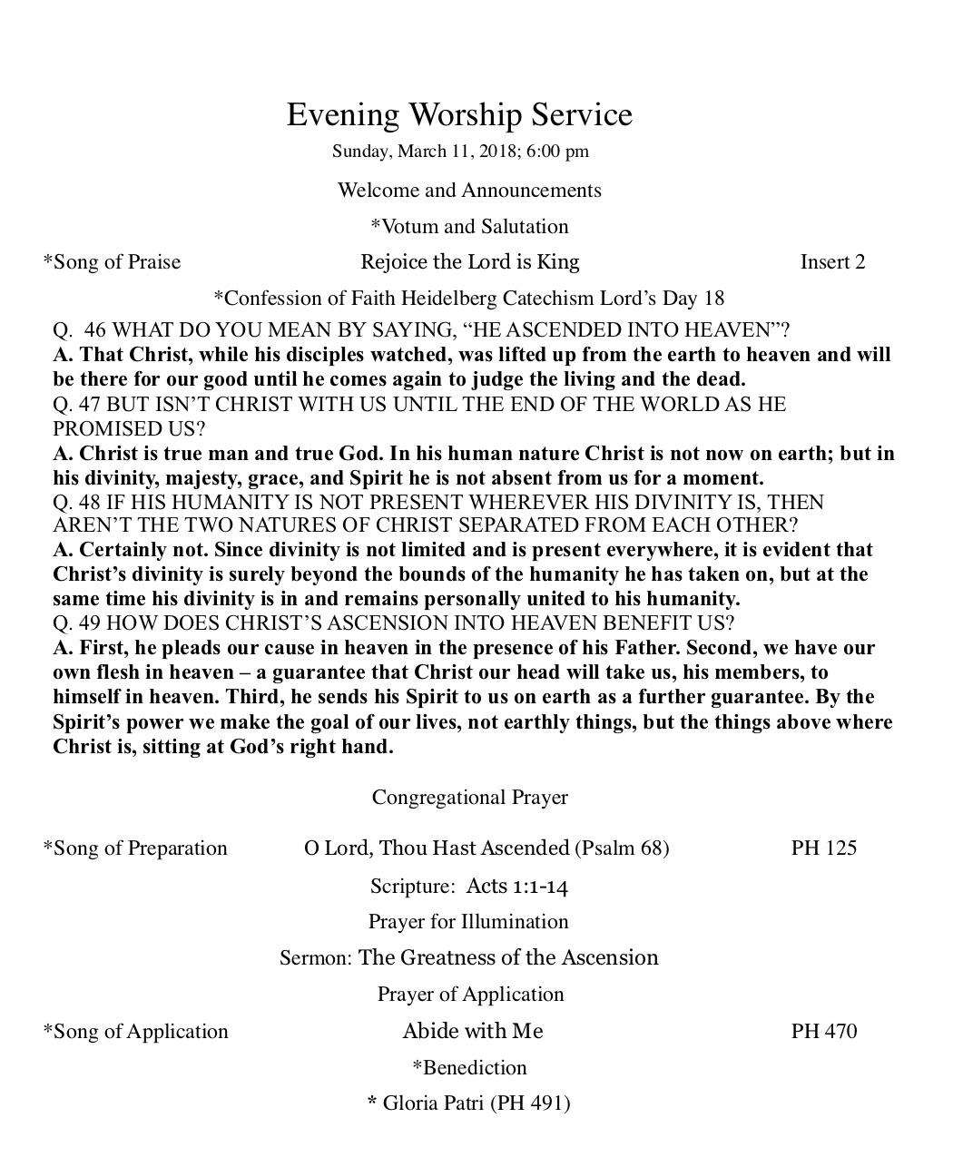 ZRC Evening Bulletin 3.11.18.jpg