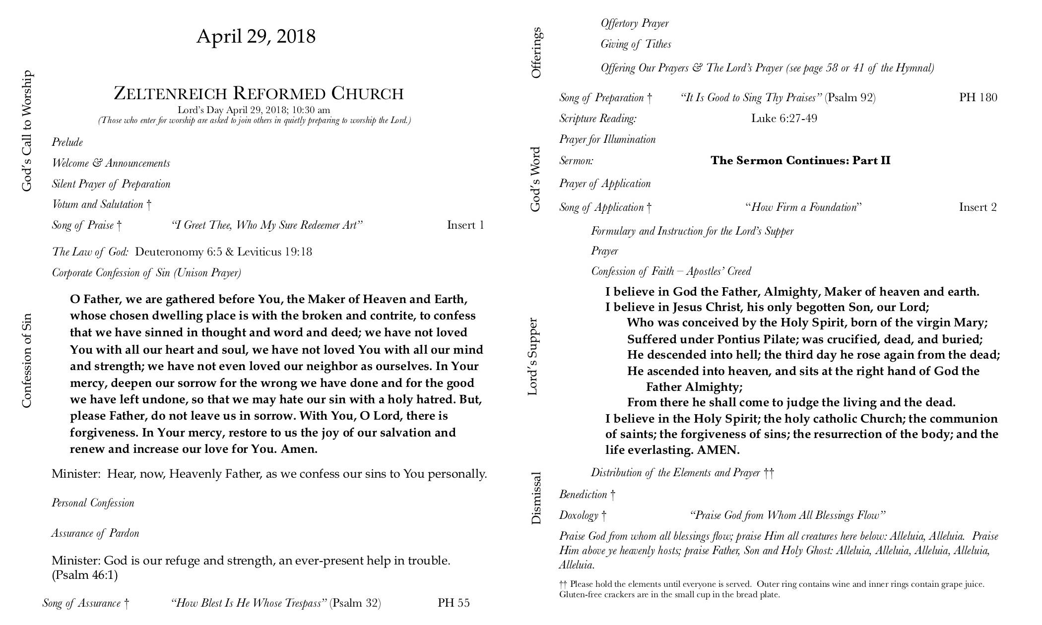 ZRC Bulletin 4.29.18.jpg