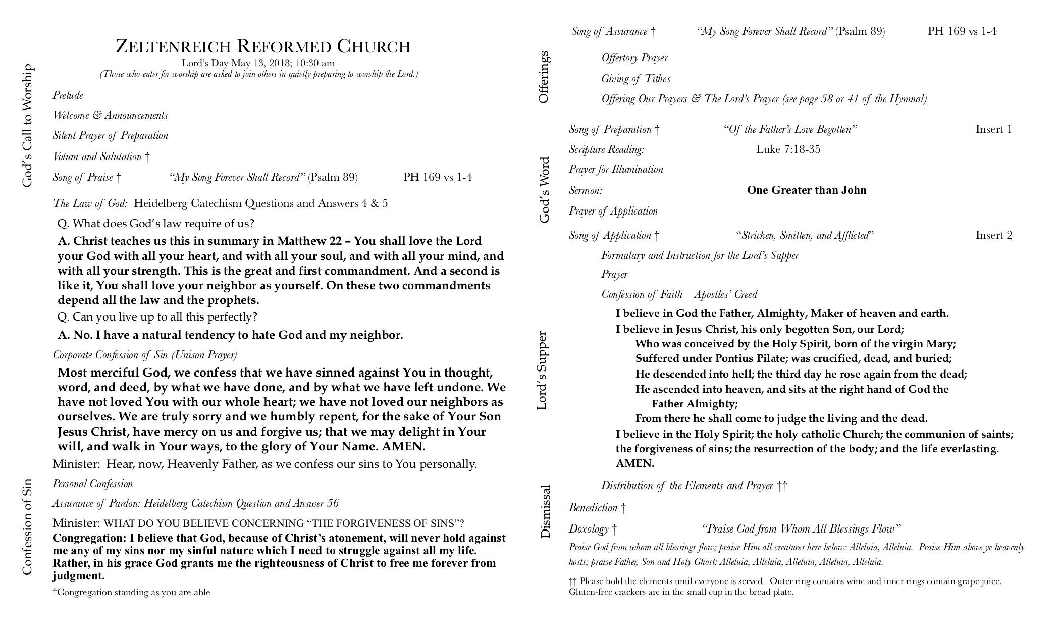 ZRC Bulletin 5.13.18.jpg