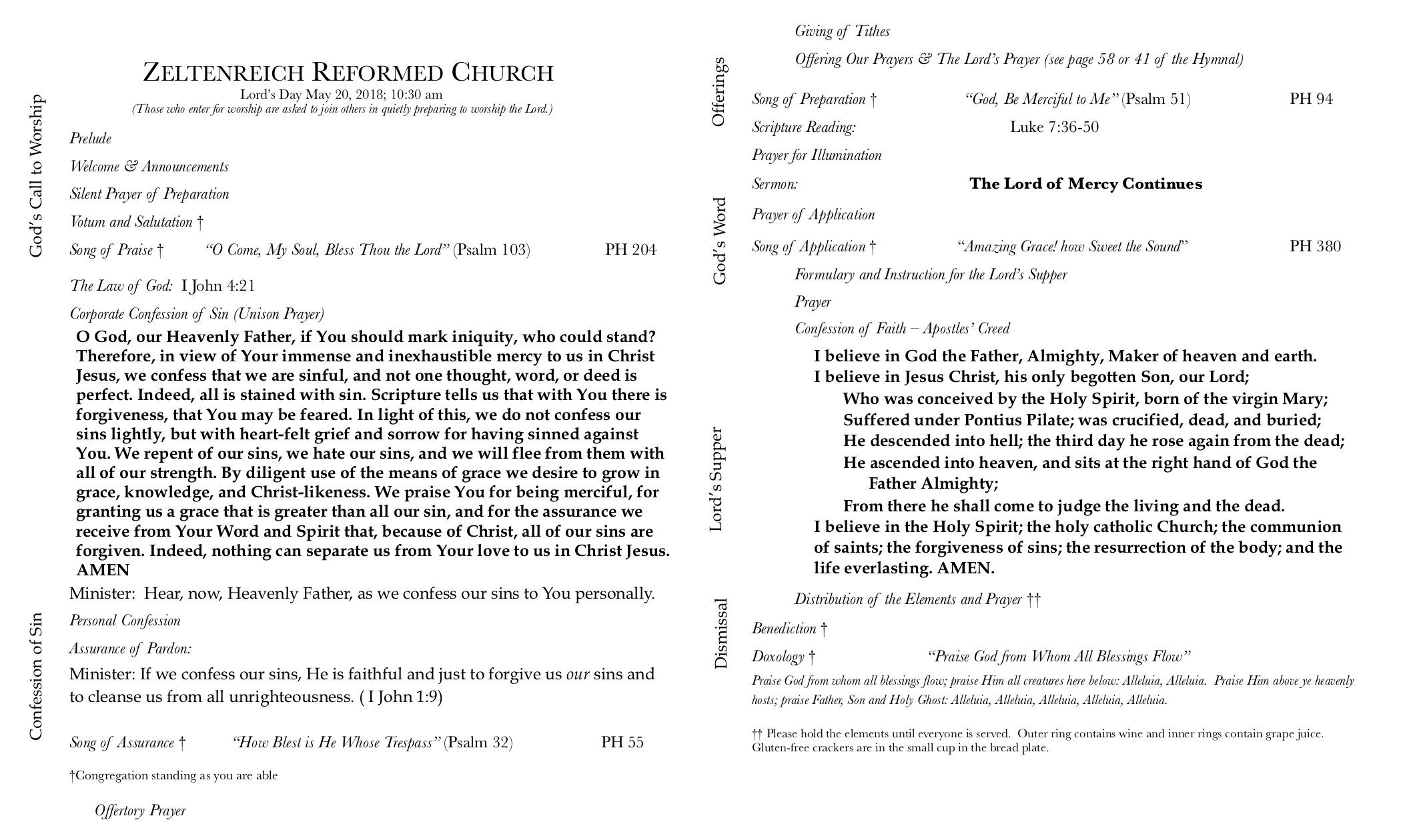 ZRC Bulletin 5.20.18.jpg