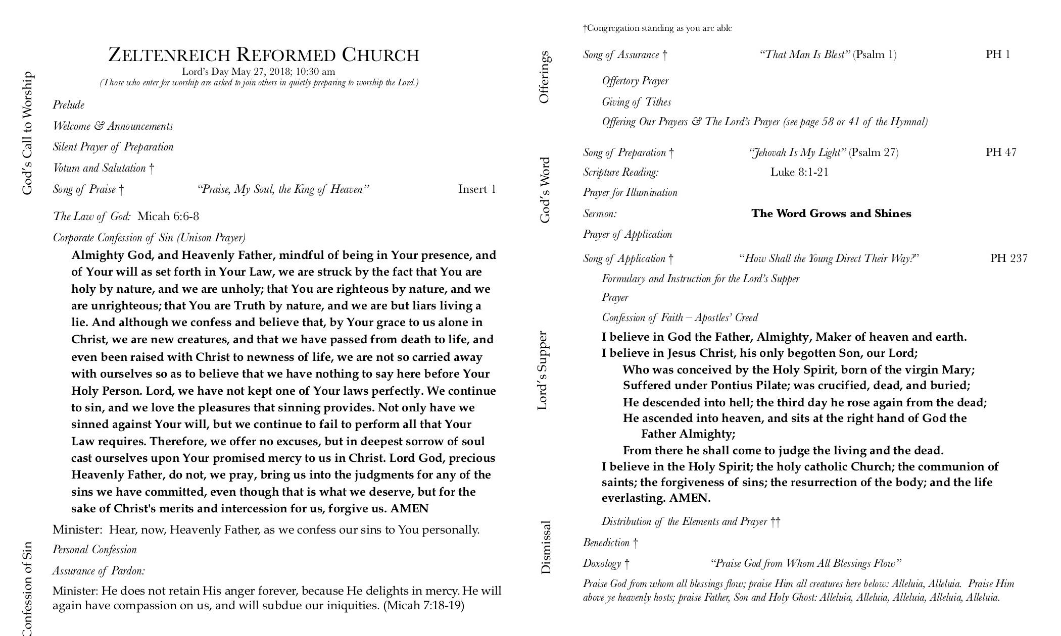 ZRC Bulletin 5.27.18.jpg