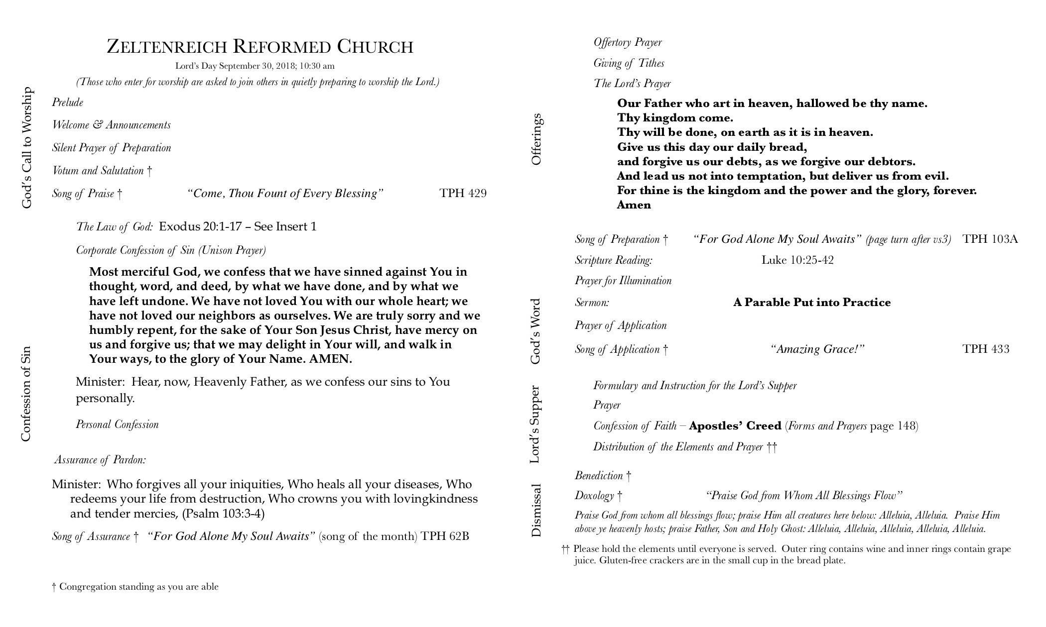 ZRC bulletin 9.30.18.jpg