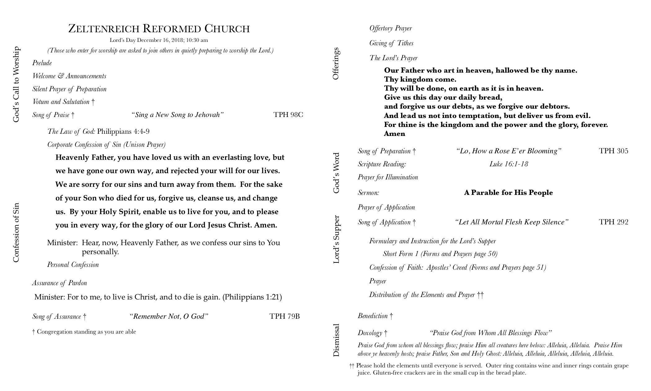 ZRC Bulletin 12.16.18.jpg