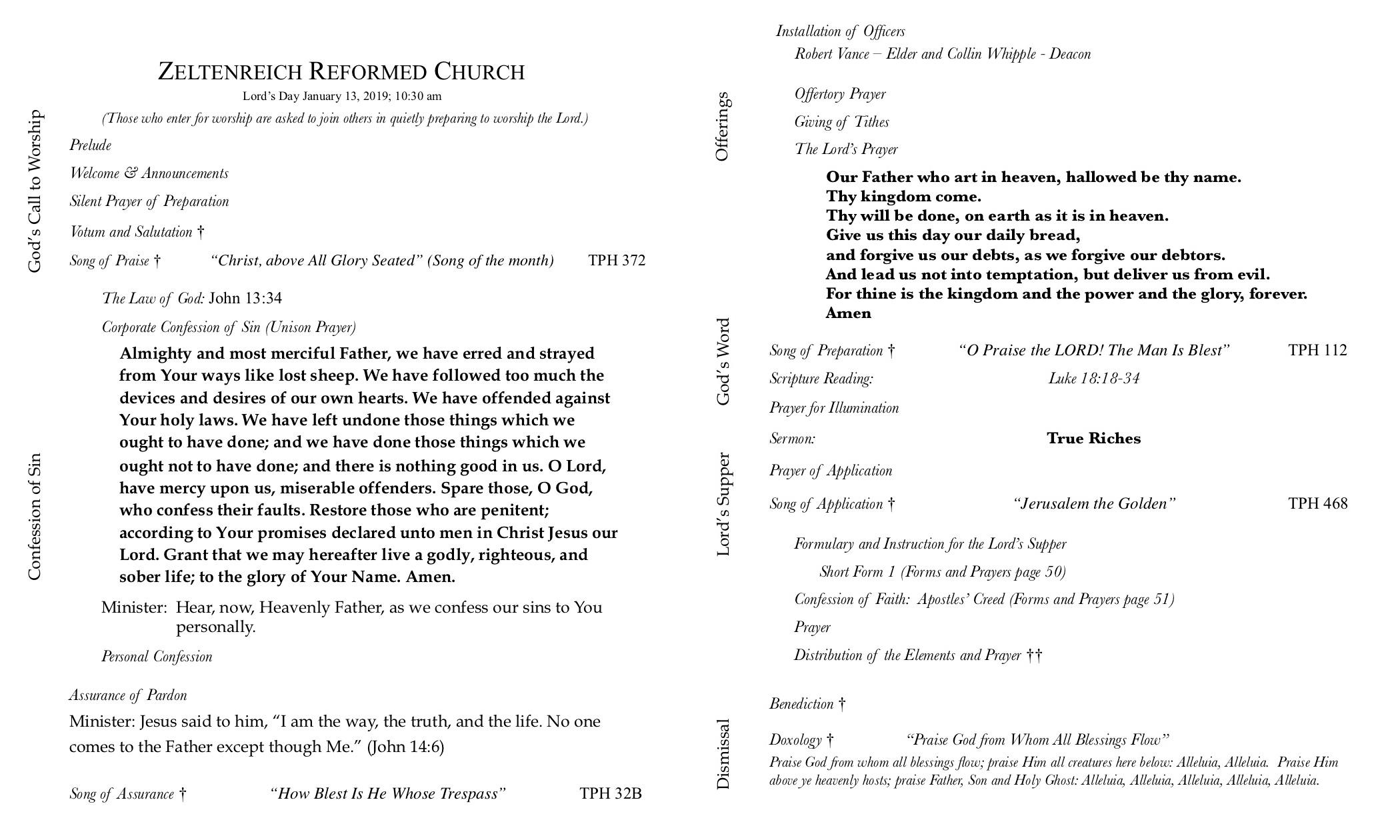 ZRC Bulletin 1.13.18.jpg