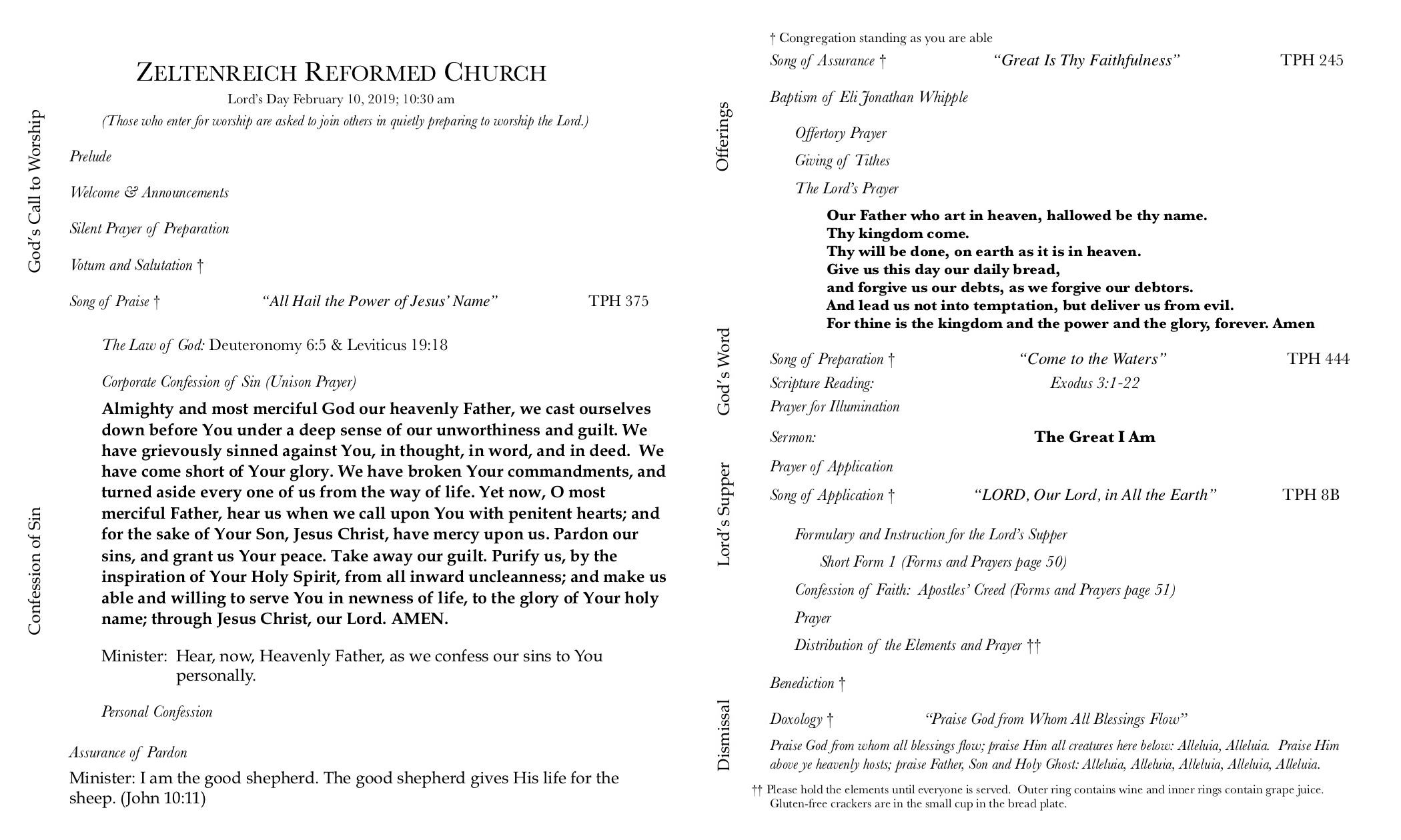 ZRC Bulletin 2.10.19.jpg
